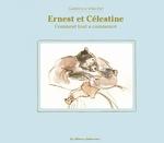 Vente EBooks : Ernest et Célestine  - Gabrielle Vincent