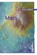Vente EBooks : MArs  - Asja Bakic