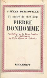 Pierre Bonhomme