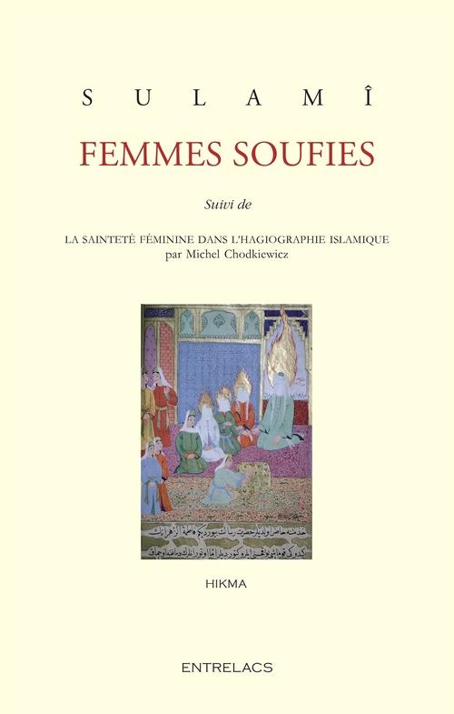 Femmes soufies