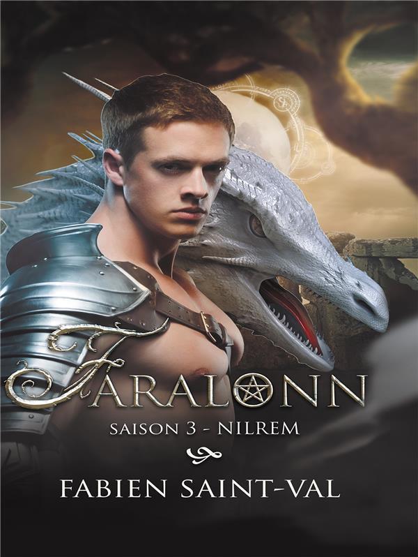 Faralonn t.3 ; Nilrem