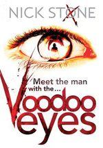 Vente EBooks : Voodoo Eyes  - Nick Stone