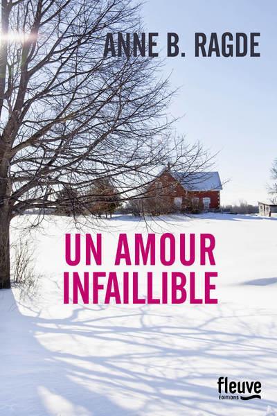 Un amour infaillible