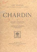 Chardin  - Georges Wildenstein