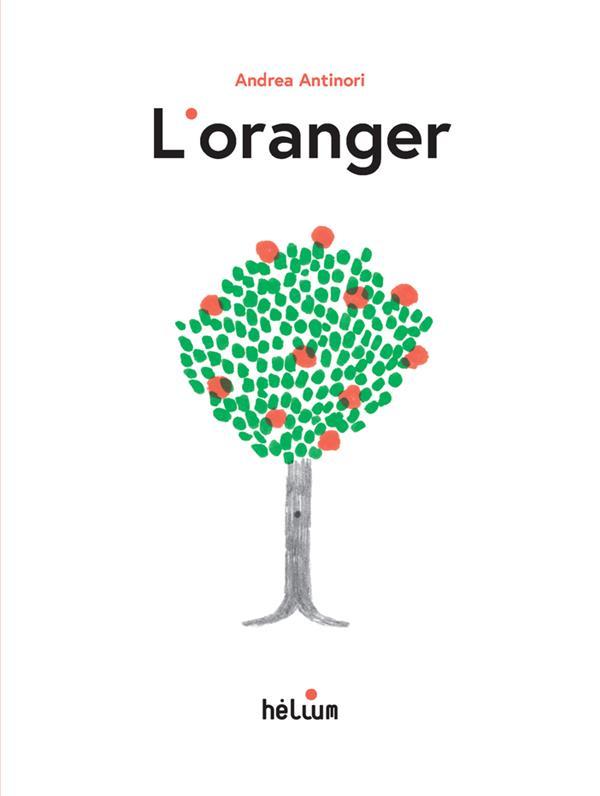 L-ORANGER