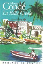 Vente EBooks : La Belle Créole  - Maryse CONDÉ