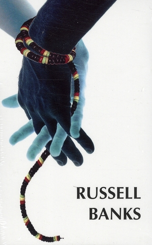 Coffret russel banks : 3 volumes