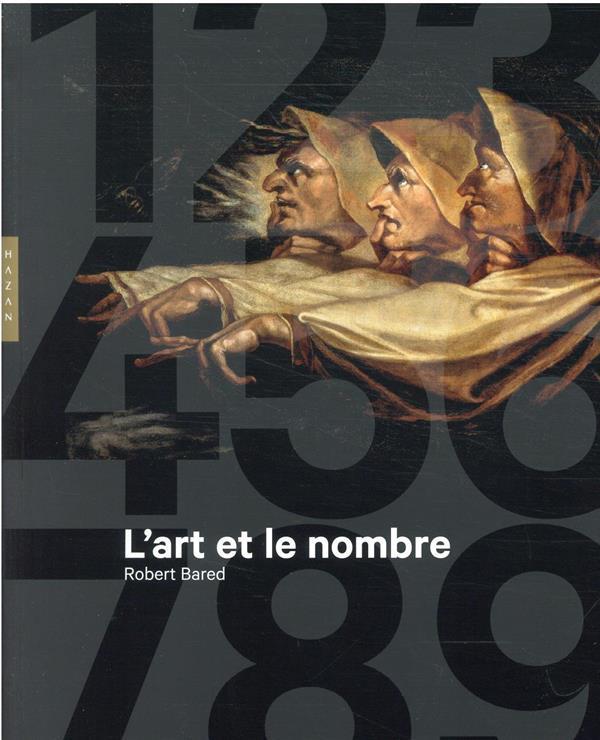 l'art et le nombre