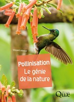 Vente EBooks : Pollinisation  - Vincent Albouy