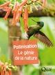 Pollinisation  - Vincent Albouy