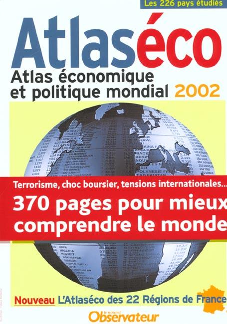 Atlaseco 2002