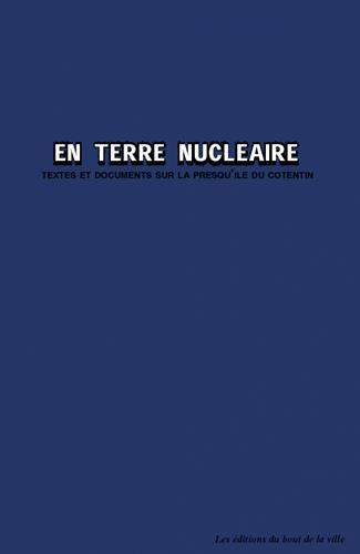 En terre nucleaire