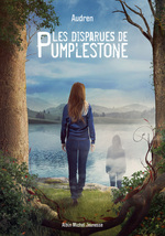 Vente Livre Numérique : Les Disparues de Pumplestone  - Audren
