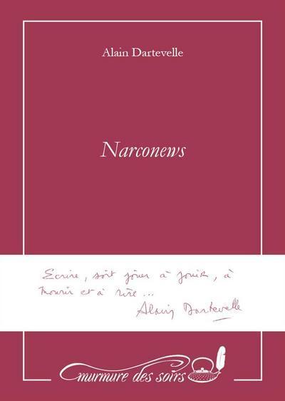 narconews et autres nouvelles du monde
