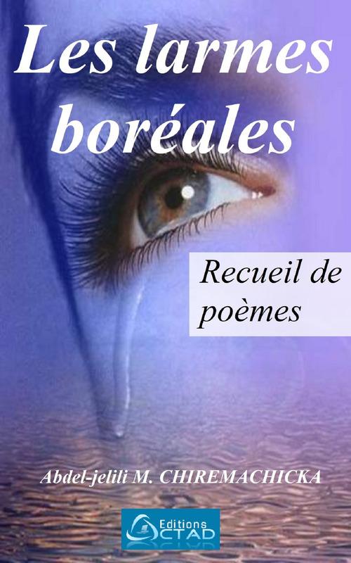 Les larmes boréales