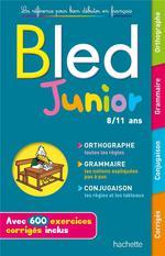 BLED ; bled junior