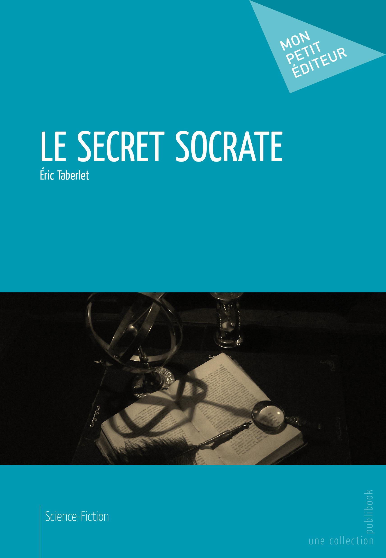 Le secret Socrate