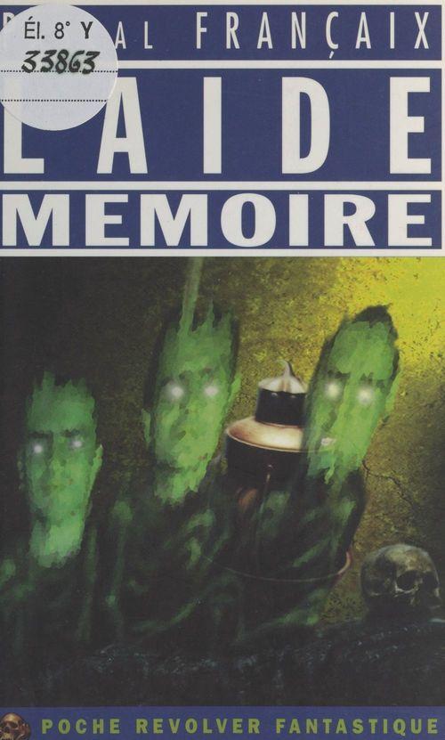 Laide mémoire