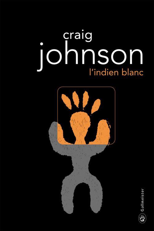 L'indien blanc