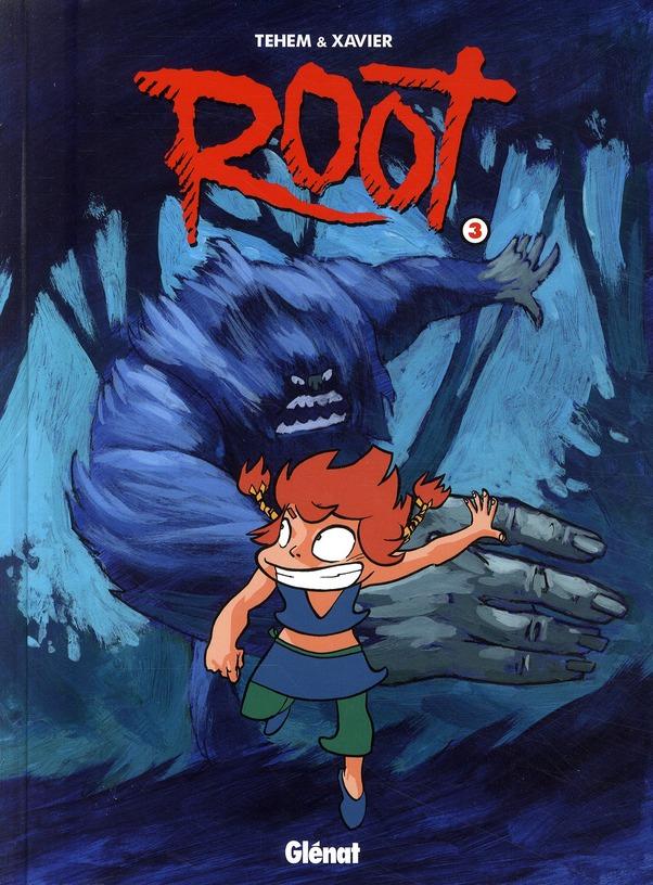 Root t.3