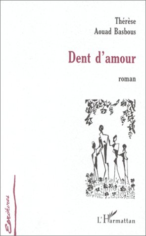 Dent d'amour