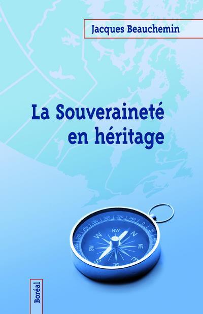 La souveraineté en héritage