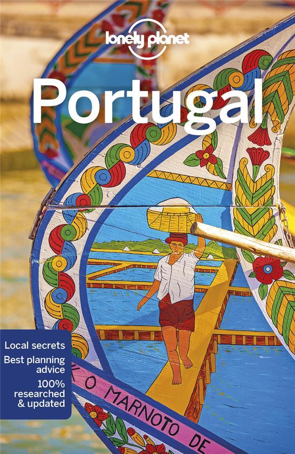 Portugal (11e édition)