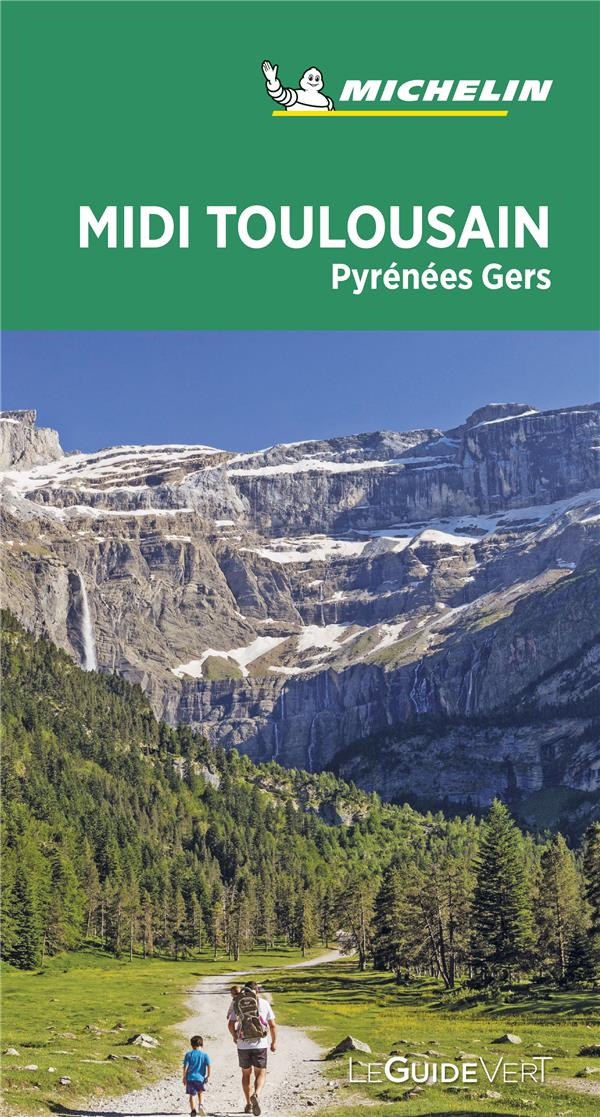 Pyrenees toulouse gers