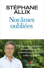 Vente EBooks : Nos âmes oubliées  - Stéphane Allix