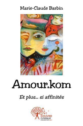 amour.kom