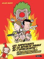Les Survivants de la révolte finale de l'apocalypse