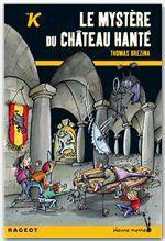 Vente Livre Numérique : Un été bleu cauchemar  - Paul Thiès