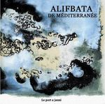 Couverture de Alifbata