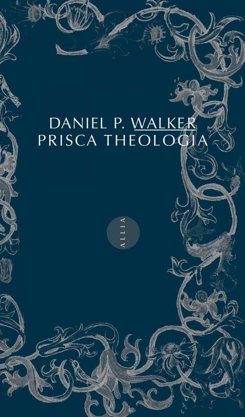 Prisca theologia