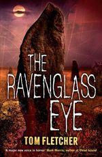 Vente EBooks : The Ravenglass Eye  - Tom Fletcher