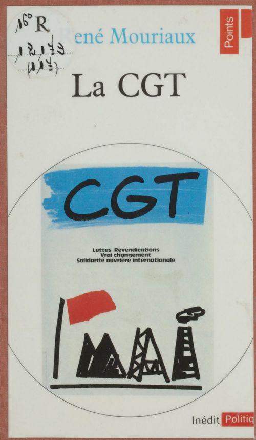 Cgt (la)