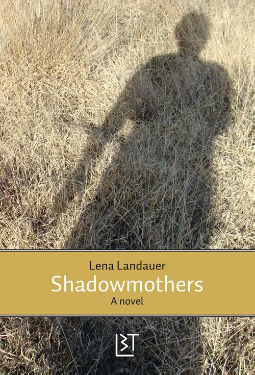 Shadowmothers