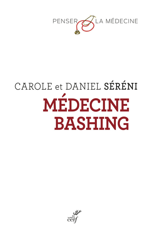 Médecine bashing