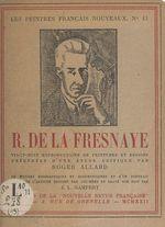 R. de La Fresnaye  - Roger Allard