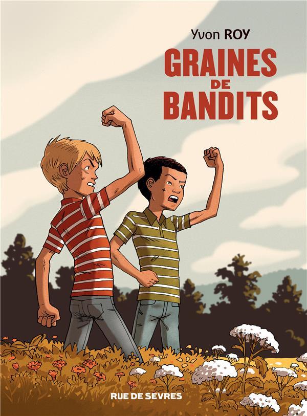 Graine de bandits
