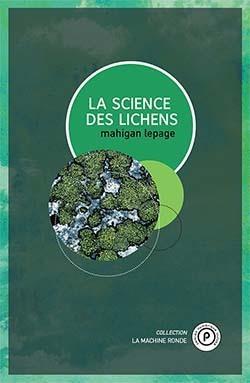La science des lichens