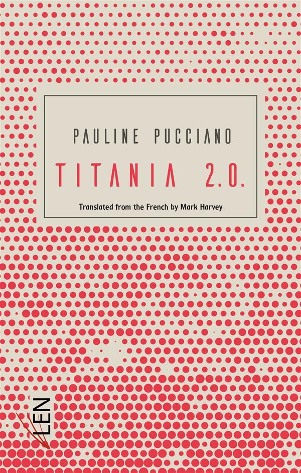 Titania 2.0