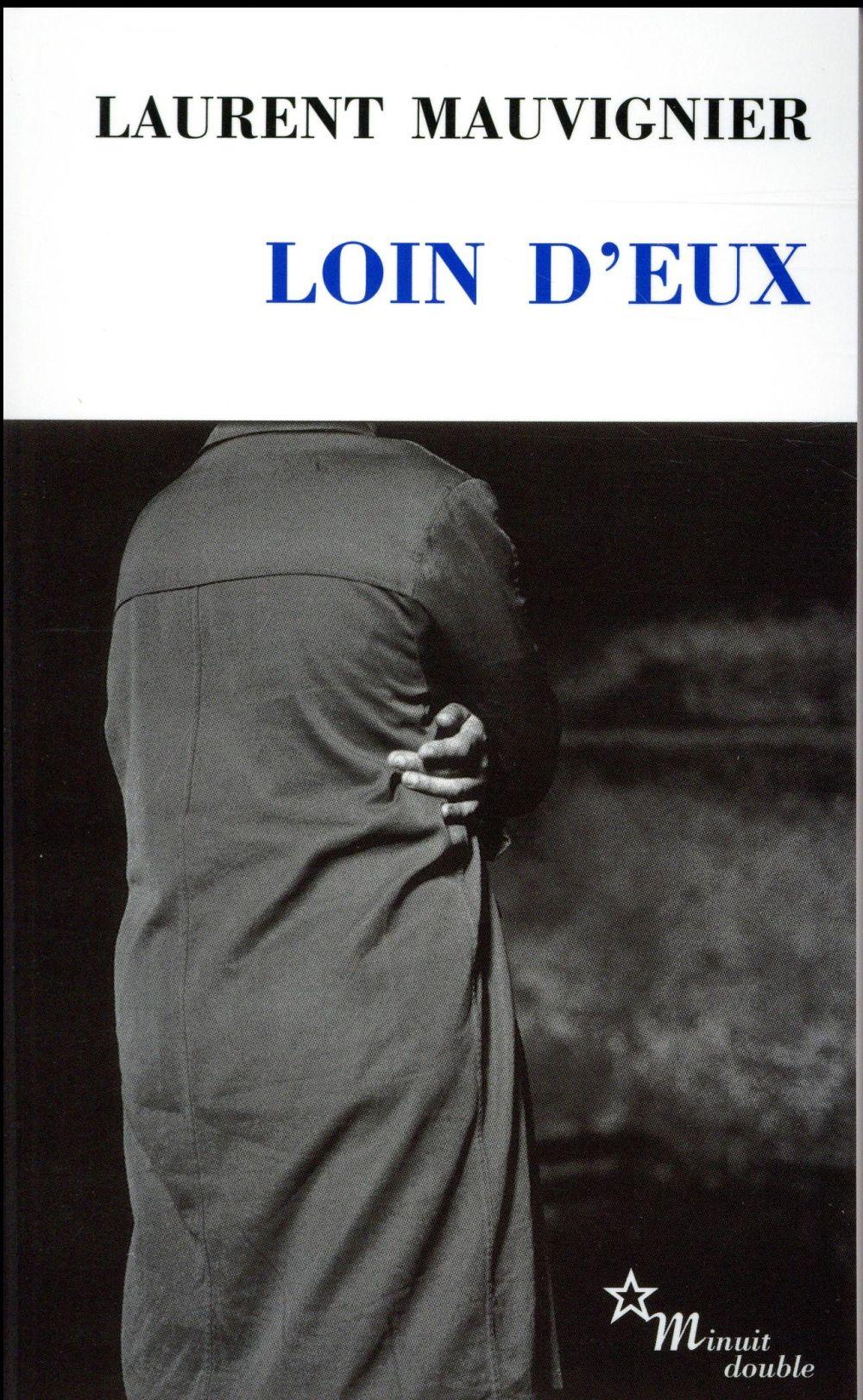 LOIN D-EUX