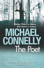Vente Livre Numérique : The Poet  - Michael Connelly