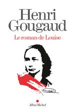 Vente EBooks : Le Roman de Louise  - Henri Gougaud