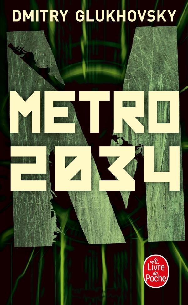 Métro T.2 ; métro 2034