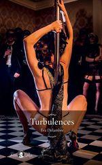 Turbulences  - Éva Delambre