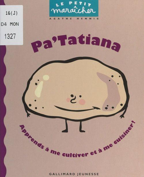 Pa'Tatiana
