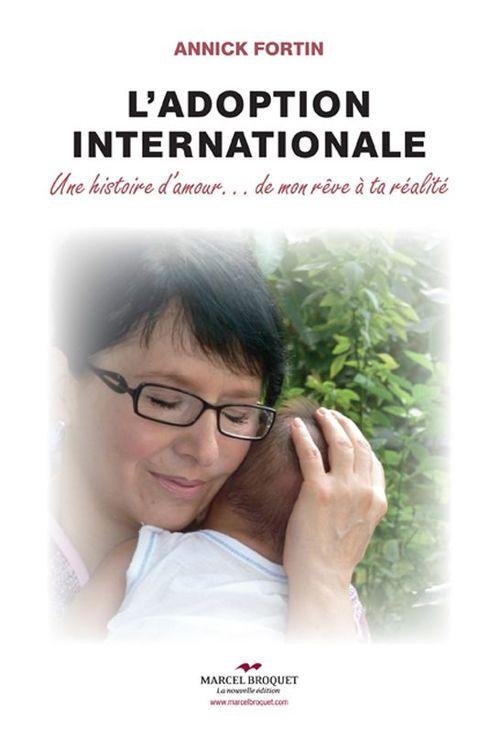 L'adoption internationale
