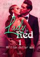 Lady in red t.1 : million dollar man  - Thiessard Alexya